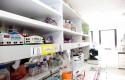 Laboratorio Genética (1)