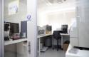Laboratorio Genética (3)