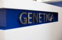Laboratorio Genética (5)