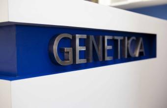 Investigadores del CGG asumen roles directivos en asociaciones de genetistas de Chile