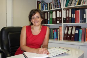 Investigadores del ICIM se adjudican proyectos Fondecyt