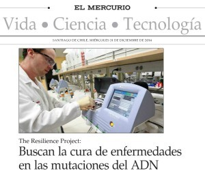 Buscan-la-cura-de-enfermedades-en-las-mutaciones-de-ADN-El-Mercurio-31-de-diciembre-2014