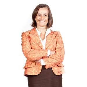 Dra. Gabriela Repetto perfil