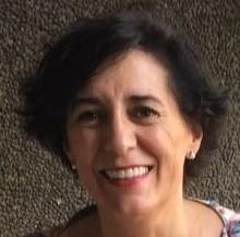 Helena Poggi