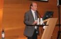 Simposio Medicina Genómica y de Precisión (4)