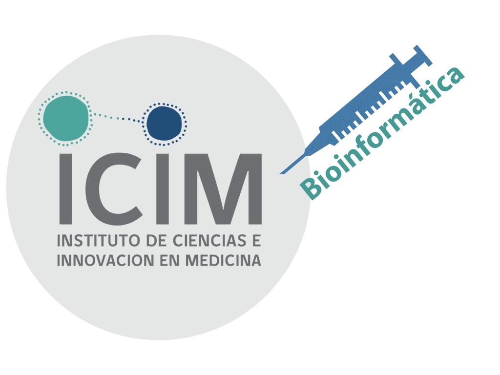 BIOINFO-ICIM.014