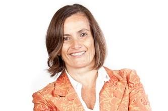 Gabriela Repetto fue nombrada miembro del Global Genomic Medicine Collaborative