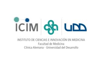 "Conferencia ""A Multidisciplinary Multiomics Approach to Solving Rare and Undiagnosed Diseases"