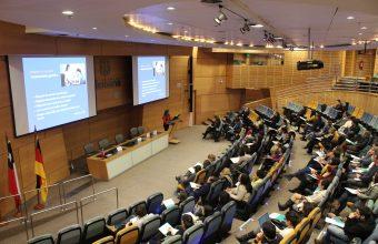 Aplican nuevos conocimientos de genética y genómica para profesionales de la salud