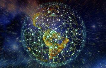 Investigadores del ICIM UDD participarán en conferencia virtual de la Global Genomic Medicine Collaborative