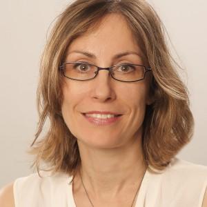 Carla Benaglio