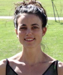 Gabriela  Gateño