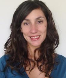 Margarita Meledandri
