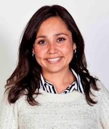 Gabriella Gardella
