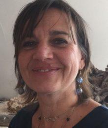 Claudia Sponton