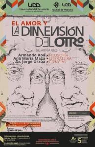 dimension_del_otro (2)