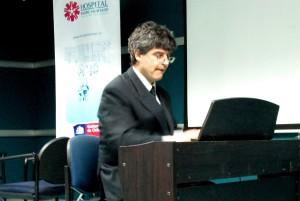 Felipe Browne