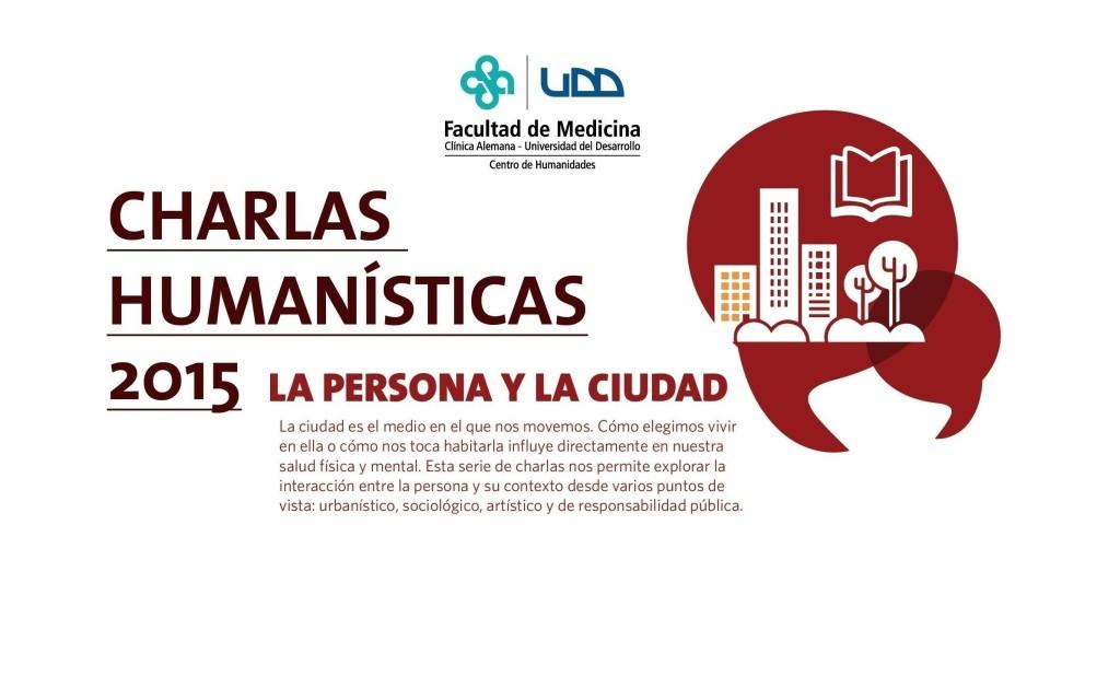 Afiches charlas humanísticas para web 4