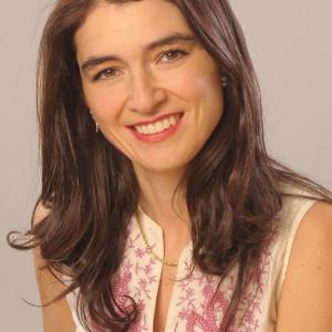 Susana Dorr