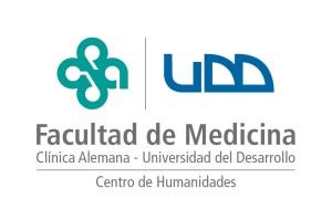 Centro de Humanidades