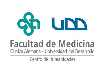 Centro de Humanidades: calendario de actividades 2017