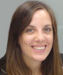 Daniela Gloger