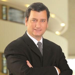 Pablo Allard (2)