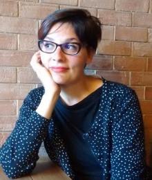 Laura Menatti