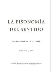 La fisonomía 1