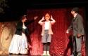 Pinocchio Las Condes (12)