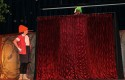 Pinocchio Las Condes (13)