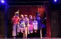 Pinocchio Las Condes (16)