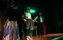 Pinocchio Las Condes (8)