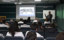 coloquio humanidades (4)