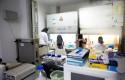 Infraestructura y laboratorios (1)
