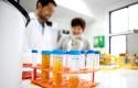 Infraestructura y laboratorios (10)