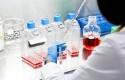 Infraestructura y laboratorios (2)