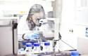 Infraestructura y laboratorios (7)