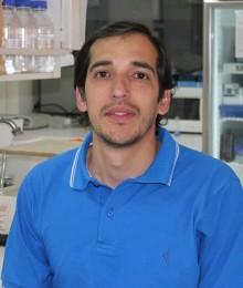 Fernando Ezquer, PhD
