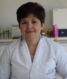 Jessica Martínez, PhD
