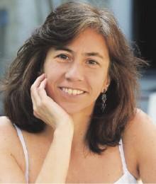 Paulette Conget, PhD