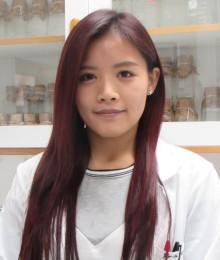 Ya-Lin  Huang