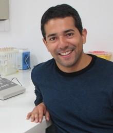 Fabián  Zuñiga