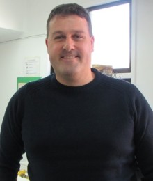 Markus  Uhrig, PhD