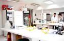 Desarrollo biotecnológico (1)