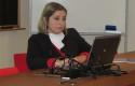 Anita Jasmen en charla PMI