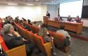 Ceremonia lanzamiento Política de Propiedad Intelectual