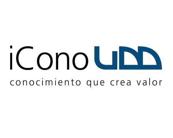 logo iCono para centros