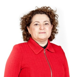 Paola Campodónico web