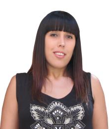 Ximena  Briones, PhD.